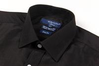 2015 camisa masculina blusas jeans shirt camisa DUDALINA roupas casual men male imported clothing xadrez blusa masculina  2004