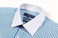 2015 camisa masculina blusas jeans shirt camisa DUDALINA roupas casual men male imported clothing xadrez blusa masculina  2200