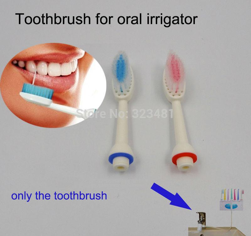 Насадка для зубных щеток Challenger 2 /flosser ds/1000 DS-Brush лодка intex challenger k1 68305
