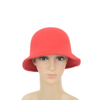 2015 hot sale cheap fashion fedora hat