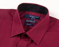 2015 camisa masculina blusas jeans shirt camisa DUDALINA roupas casual men male imported clothing xadrez blusa masculina 2012