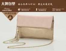 Ms. shoulder bag men Hollywood female slave chain bsas kippling 2015(China (Mainland))