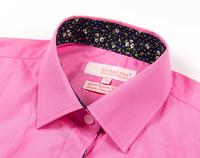 Blusas femininas 2015 DUDALINA roupas body fashion women renda camisa lace blouse blusas de shirt kimono woman's tops women 3021