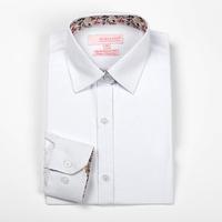 Blusas femininas 2015 DUDALINA roupas body fashion women renda camisa lace blouse blusas de shirt kimono woman's tops women 3100