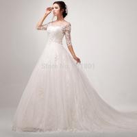 sexy vestido de noiva new 2015 wedding dress sexy wedding dresses vestido de noiva curto robe de mariage bridal gown 741