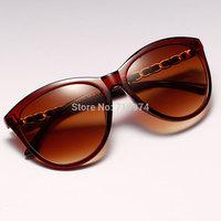 2015 retro coating vintage fashion glasses fashion sun glasses women sunglasses women brand sun glasses eyewear for unisex 5230