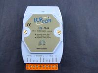 ICP CON  i-7561