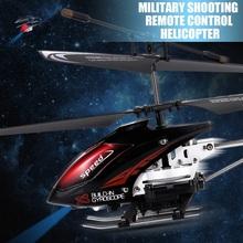 3.5 канала съемке удаленного управления вертолетом RC вертолеты металлические самолеты встроенный гироскоп детские игрушки подарки FLM(China (Mainland))