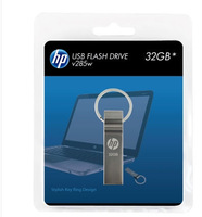 50PCS DHL free shipping metal keychain USB 2.0 card flash memory disk drive 8GB16GB 32GB 64GB 128GB 256GB 512GB usb flash drive