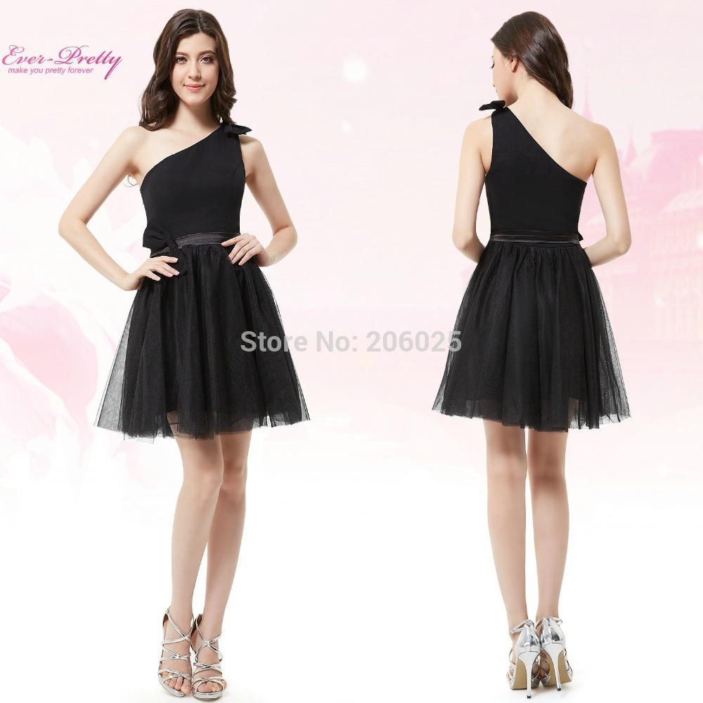 Homecoming Dresses Express Shipping 34
