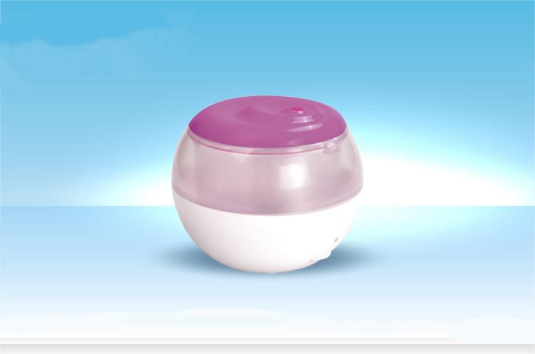 Ароматизатор для авто OEM USB автомобильные ароматизаторы chupa chups ароматизатор воздуха chupa chups chp801