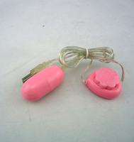 Female adult sex toys adult toys wholesale USB socket skip over eggs female health products