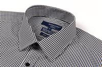 2015 camisa masculina blusas jeans shirt camisa DUDALINA roupas casual men male imported clothing xadrez blusa masculina  2201