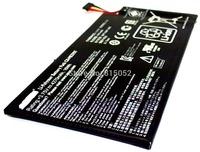 OEM 3.75V 4270mAh 16WH Tablet C11-ME370TG Battery for Google ASUS Nexus 7
