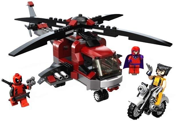 Детское лего SY Maoneto /lego 3200 lego