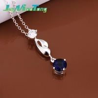 N497  fashion necklace new fashion popular chain necklace jewelry