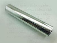 """3.15"""" Inch / 80mm DIY Straight Aluminum Pipe / Air Intake DIY 6061-T6 Alu Pipe"""