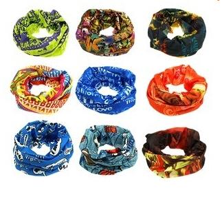 new 2015 Bicycle bandanas washouts seamless bandanas washouts ride mask bicycle magic scarf for men Cycling Bike Sport Headband(China (Mainland))