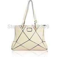 NO.NB333 - Bags 2014 Fashion Bag women's Handbag Bags Brief Fashion Bag