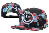 Best quality YUMS snapback hat smiling face baseball cap bboy rap bone gorras