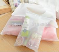 LOW Price Waterproof clothes storage bag travel storage bag  Chalk bag  Free shipping