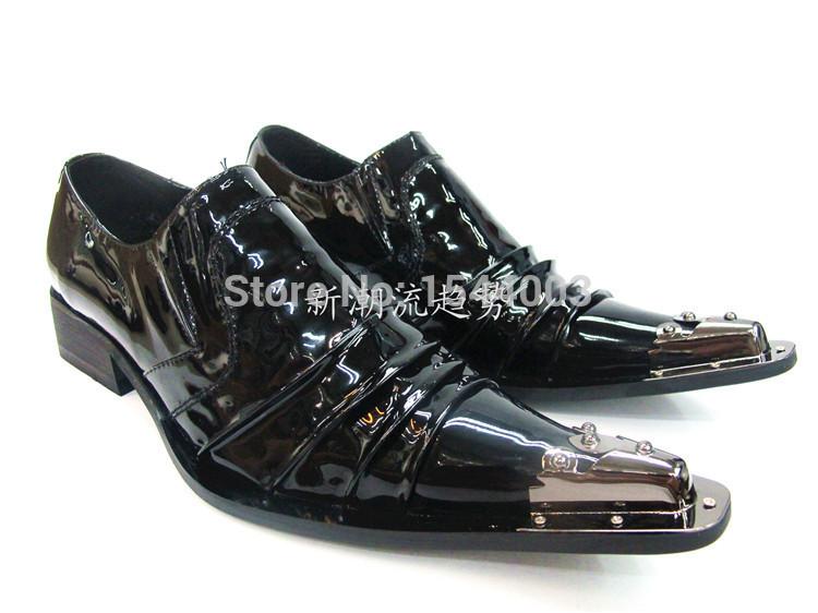get cheap steel toe dress shoes for aliexpress