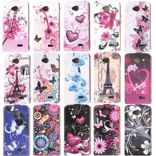 Чехол для для мобильных телефонов LG L70 /d325 S-MLC-2039 free shipping 500pcs smd s8050 j3y npn smd transistor sot 23