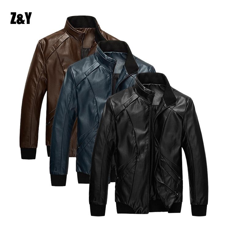 Мужская ветровка Z&Y 2015 abrigos y chaquetas K1200078 akg y 20u