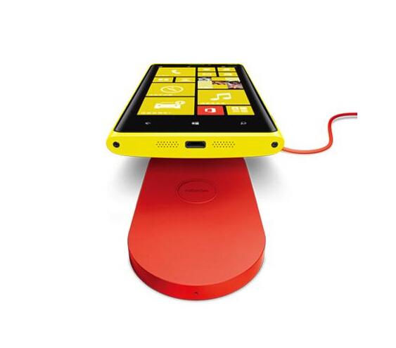 Зарядное устройство для мобильных телефонов DT-900 dt/900 Lumia 920 930 925 1020 pad Lumia 920 820 925 928 1020 1520 запчасти для мобильных телефонов nokia lumia820 928 1020 920 1520 1320 930