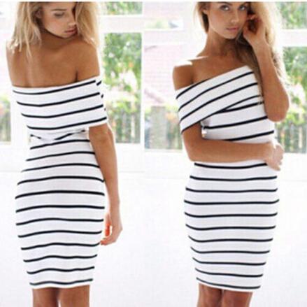 Женское платье NO Bodycon SH-CW-1194 женское платье sh cw 1124