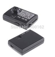 new 2014 5MP HD Smallest Mini DV Digital Camera Video Recorder Camcorder Webcam DVR Free Shipping