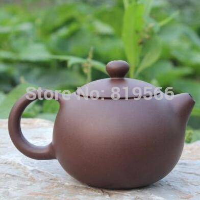 Посуда Yixing Zisha 150 Xishi  150ml посуда tea pot 2015 yixing zisha 120 teapot