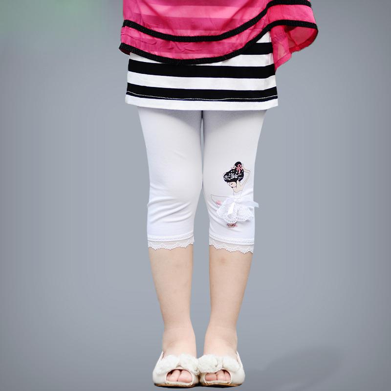 Брюки для девочек Girl Legging 2015 Girl Legging -1014 платье для девочек pettigirl 2015 girl gd40918 11 gd40918 11^^ei