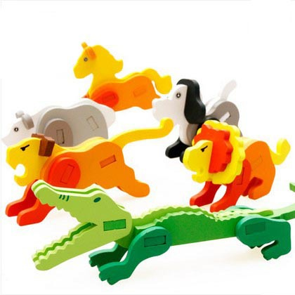 Mainan Online Anak Untuk Anak-anak tk Mainan