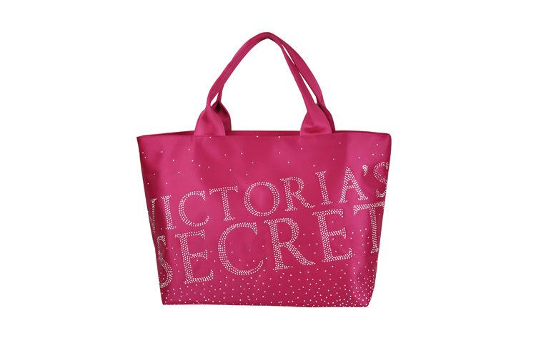 Love Pink Shoulder Bag 12