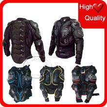2015 мотоцикл куртка мотокросс защитник комбинезоны / мото одежда / мотоциклист куртки / гонки на мотоциклах костюмы всего тела протектор броня