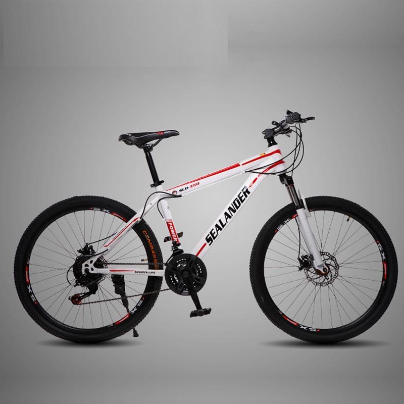 New 2015 Bicicleta Mountain Bike Bicycle Bicicletas Full Suspension Mountain Bike Specialized Bike Bike Speed Outdoor Sport(China (Mainland))
