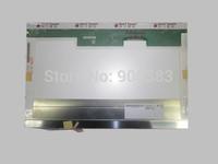 17.0 lcd 2CCFL led screen 1440*900LP171WP7-TLA1 TLA2 TLA4 LP171WP3-A4 LTN171CT01 laptop screen led screen panel display