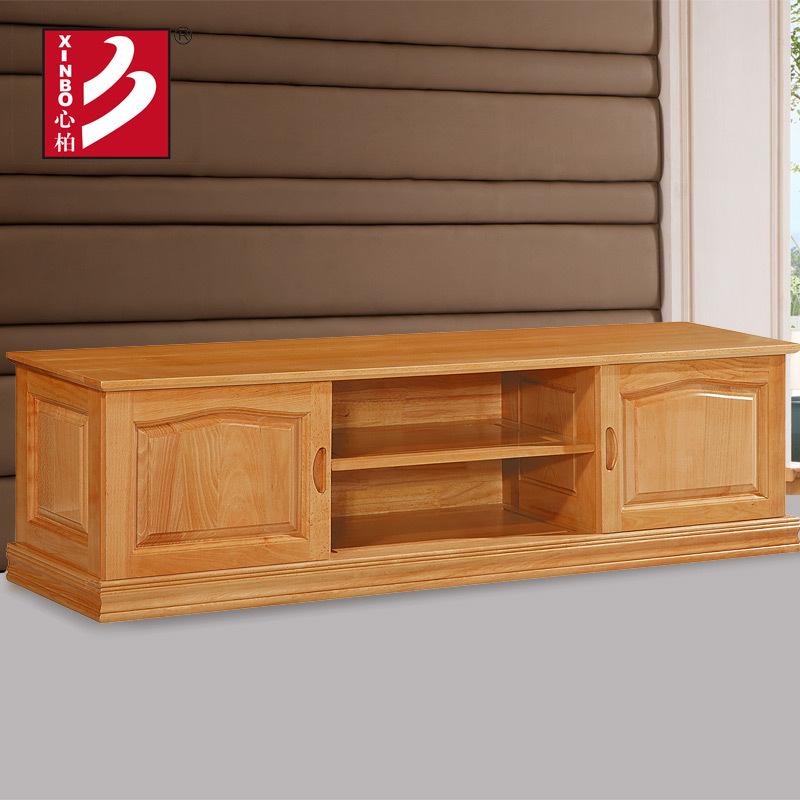 Moderne meuble tv achetez des lots petit prix moderne for Meuble tv hetre