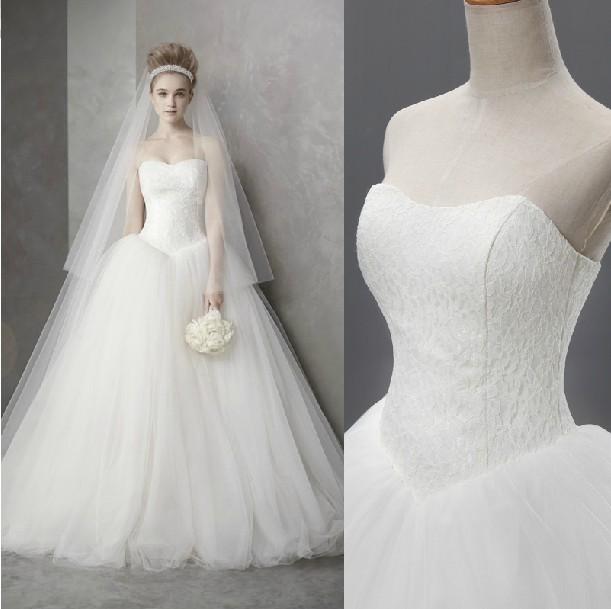 Свадебное платье 2015 , свадебное платье boruidia q008 2015