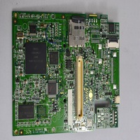 Electronics Manufacture Service for PCB and PCBA manufacture