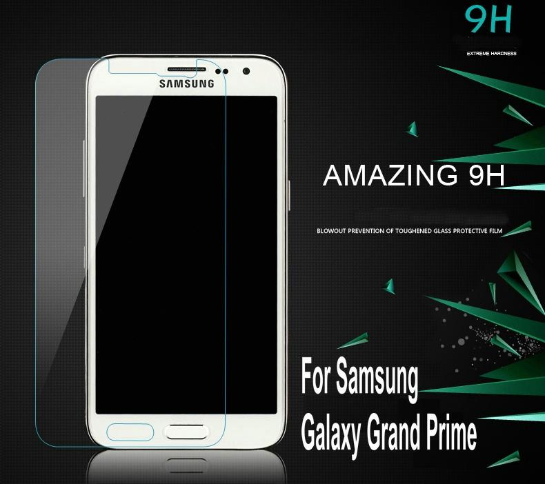 Защитная пленка для мобильных телефонов 0.26 9d 2,5 d Samsung Protetive защитная пленка для мобильных телефонов motorola x 2 2 x 1 xt1097 0 3 2 5 d