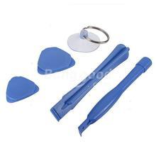 LoveGift  Screwdriver Opening Repair Tools Kit For iPhone Smartphone Device