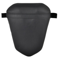 Motorcycle Rear Passenger Seat Pillion For YAMAHA YZFR1 2007 2008 YZF R1 07 08 NEW