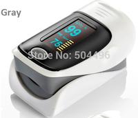 Health Monitors Digital oximetro de dedo de pulso,finger pulse oximeter,Blood Oxygen spo2 pulsioximetro saturation oximetro