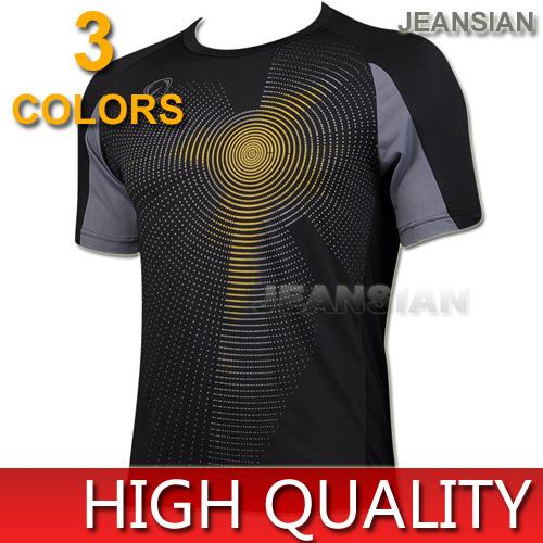 Мужская футболка Jeansian 2015