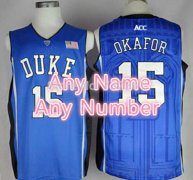 custom duke basketball jersey - Pairs and Spares