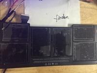 """Genuine A1406 Laptop Battery for Apple Macbook Air 11"""" A1370 020-7376-A BH302LL/A MC965LL/A"""