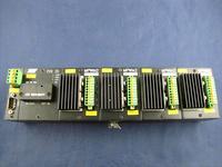 TRS TR Systemtechnik Gmbh D-78647 Trossingen 07425/228-0 FOX-20 MPWM2(4)