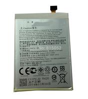 10pcs/lot 3.8 V 3230mah Li-ion Battery For ASUS ZenFone6 C11P1325
